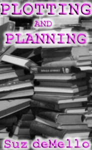 plotting_and_planning_FINAL