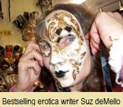 suz_w_name_venice_mask