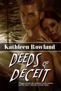 Deeds_of_Deceit