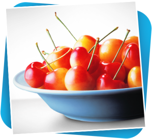 rainier-cherry-photo