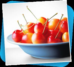 rainier-cherry-photo