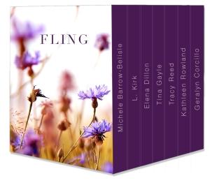 Fling box set