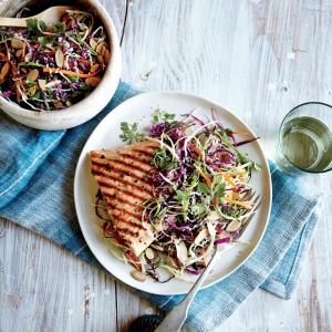 sesame-cabbage-salad-grilled-salmon-ck