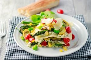 summer-veggie-lasagna