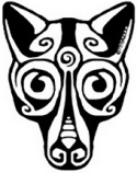 Tirgearr logo-125x158