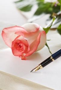 rose_pen