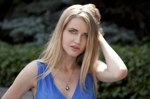 AmyKintyre