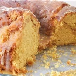 irish-cream-bundt-cake
