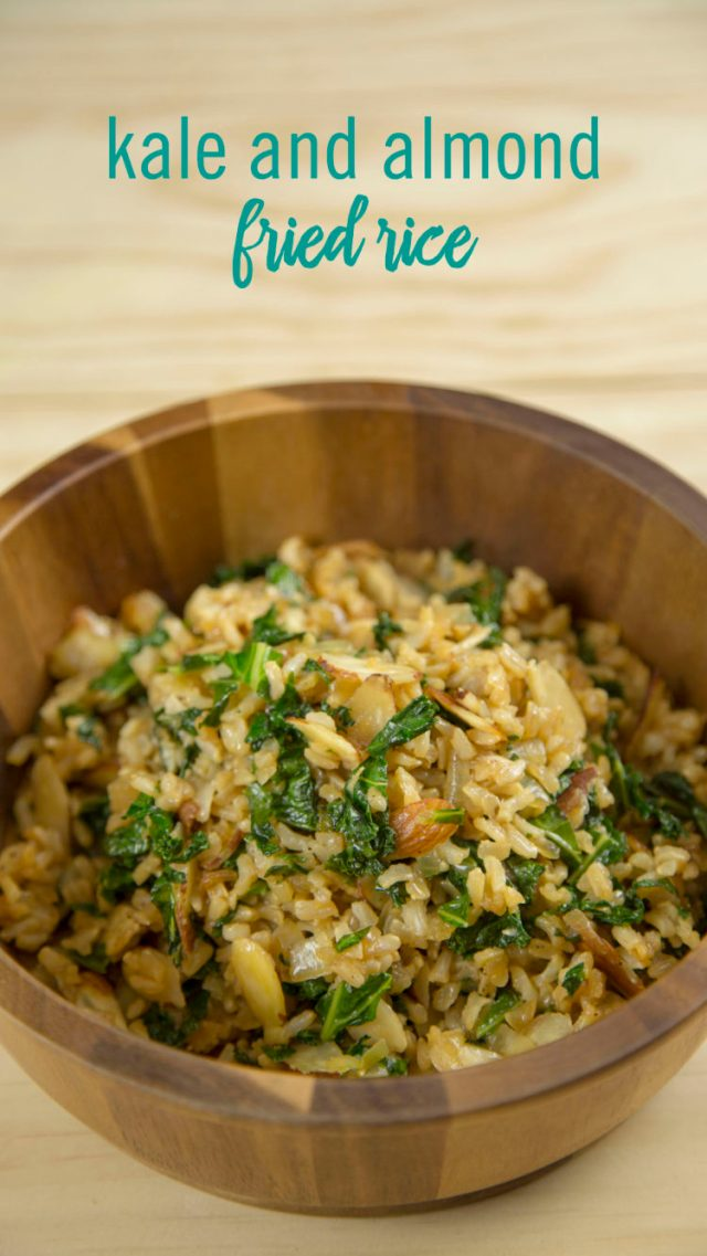 kale-almond-fried-rice-750x1333